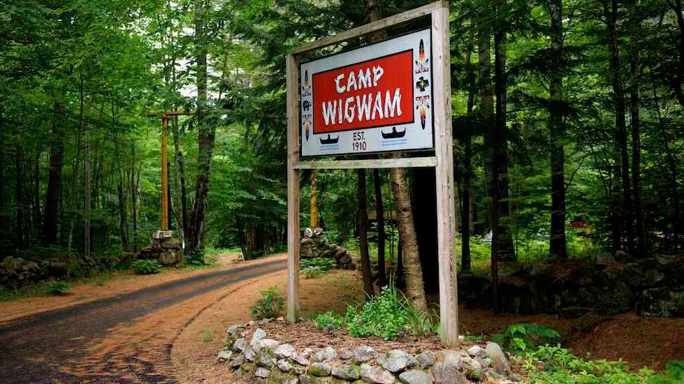 http://www.campwigwam.com/wp-content/uploads/2014/07/entry.jpg