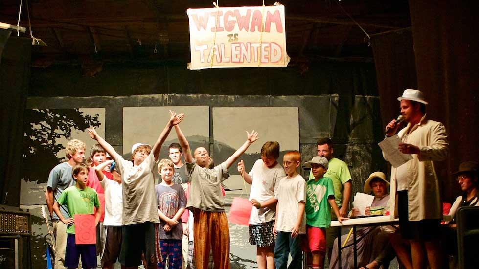https://www.campwigwam.com/wp-content/uploads/2014/07/theatre.jpg